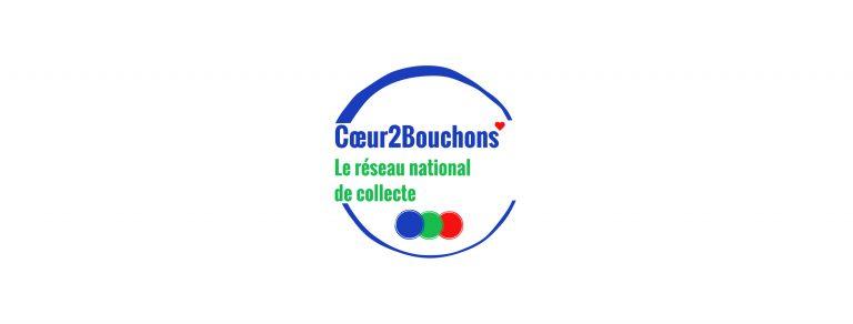 Plastique, Bouchons, Recyclage, Handicap, Solidarité, Environnement… avec Coeur2Bouchons France