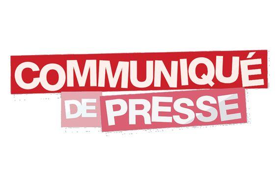 Communiqué de Presse n°4 (départ de bouchons du département 84 en partenariat avec Coeur2Bouchons)