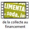 Vidéo de Présentation de l'association Coeur2Bouchons : collecte et recyclage des bouchons en plastique #Environnement #Handicap