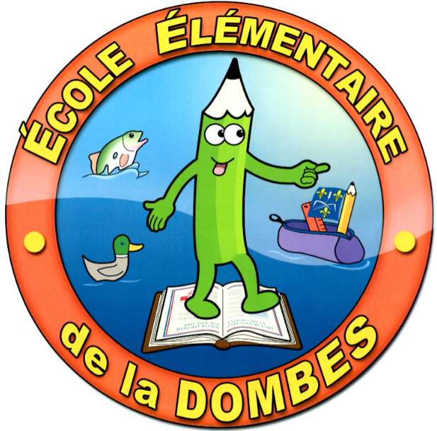 Ecole Elementaire DOMBES
