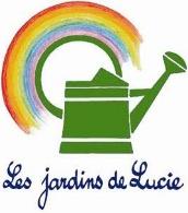 Les Jardins de Lucie à COMMUNAY (69)