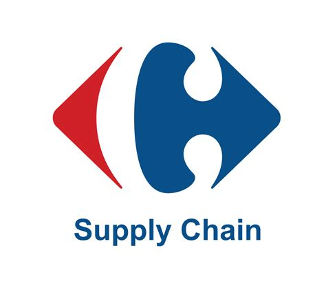 Carrefour Supply
